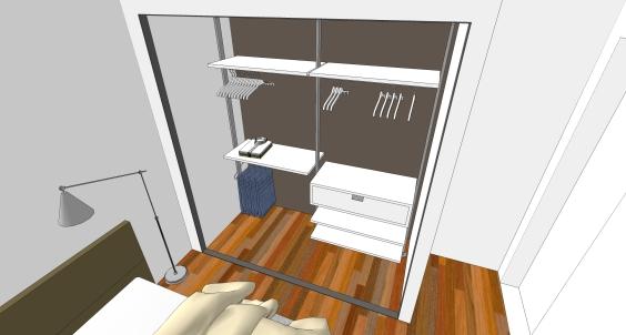 1204 - EX closet 02 - SKP