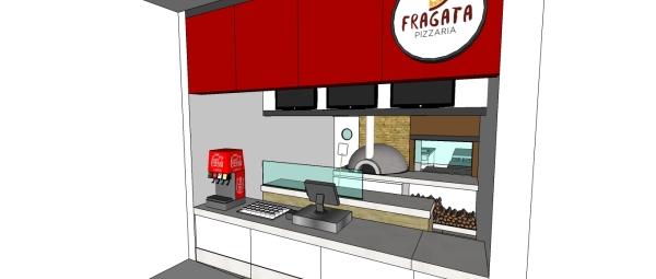 fragata 04