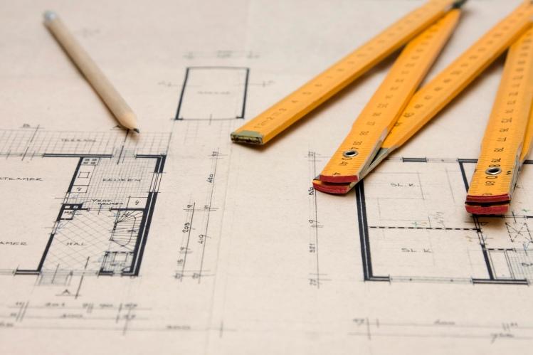 architecture-1216049-1919x1278